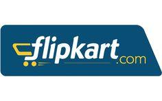 Flipkart Wallet Hack Tool - www.HacksWork.com
