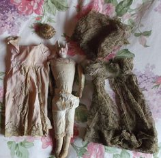 French Fashion Doll Poupée Parisienne ALL Original With Clothes | eBay