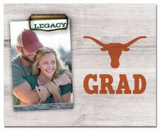 Featured: New, Parent: Gifts, Men, Unisex, Women Texas Longhorns T Shirts, University Of Texas, Photo Holders, Parent Gifts, Graduation, Unisex, Life, Women, Moving On