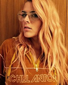 f8e5717aed4 280 Best Busy Philipps images in 2017 | Busy philipps, Fashion, Business