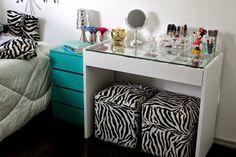 blog só para meninas >> moda, beleza, decoração e outras utilidades