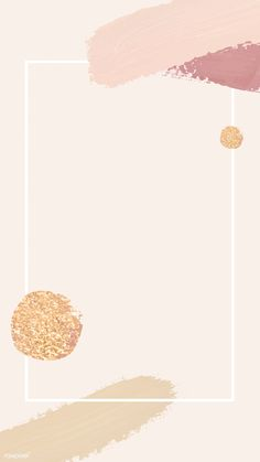 New Wall Paper White Pink Iphone Ideas Framed Wallpaper, Pink Wallpaper Iphone, Iphone Background Wallpaper, Pink Iphone, Instagram Background, Instagram Frame, Powerpoint Background Design, Photo Collage Template, Watercolor Wallpaper