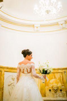 Hugo Carneiro Fotografia de Casamento Petropolis Rio de Janeiro Fotografo 20150904 Juliana e Rafael | casamento-6