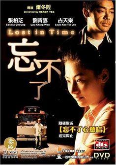 Mong bat liu 2003