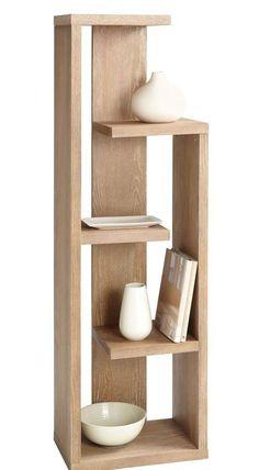 Cozy Wood Project Design Ideas 40