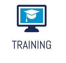 training icon에 대한 이미지 검색결과