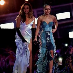 Well done gelid Little Mix Brits, Jade Little Mix, Strapless Dress Formal, Formal Dresses, I Adore You, Jesy Nelson, Celebs, Celebrities, These Girls