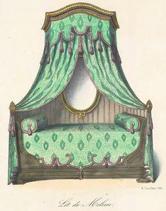 http://www.sil.si.edu/DigitalCollections/Art-Design/garde-meuble/images/c/sil12-2-007c.jpg