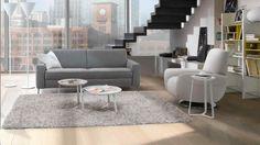 natuzzi sleeper sofa review s editions image fatarecom editions natuzzi sleeper sofa review leather s image fatarecom uk s natuzzi sleeper sofa