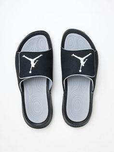 129792ac8e3be0 Men s Nike Jordan Hydro 6 Slide