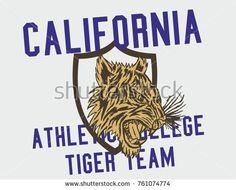 #coast #label #illustration #emblem #vector #symbol #badge #california #ocean #palm #summer #graphic #lettering #american #handwritten #usa #los #drawing #shirt #beach #angeles #print #college #design #typography #university #surf #tee #city #vintage #retro #stamp #premium #quality #malibu #apparel #clothing #authentic #banner #western #urban #tropical #tree #varsity #surfing #clothes #decoration #golden #grunge #textile #americana #embroidery #logo