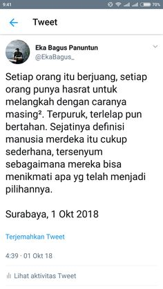 Quotations, Qoutes, Self Reminder, Quotes Indonesia, My Opinions, Twitter Quotes, Self Love, Art Quotes, Wisdom