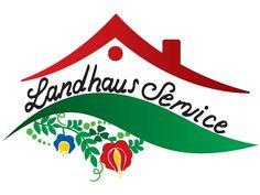 Landhaus-Service in Komitat Győr ! www.gyoriingatlanok.hu  www.ertekbecslesgyor.hu  www.ingatlan-iroda-gyor.hu  www.dieungarnimmobilien.de