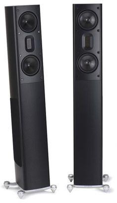 Tower Speakers, Hifi Speakers, Monitor Speakers, Bookshelf Speakers, Yamaha Speakers, Floor Standing Speakers, High End Audio, Loudspeaker, Audio Equipment