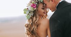 Trending Wedding Accessories | Bridal Accessory Ideas - Weddings Inc. #wedding #weddings #weddingideas #weddingblog #weddingblogger #weddinginspiration #weddingaccessories #weddingstyle #bride #brides #bridetobe #accessories #fashion #style #hair #hairaccessories #shoes #weddingshoes