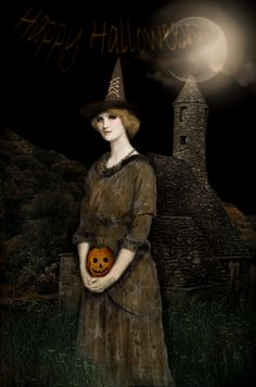 ✯ Witch Hedge Image Picture :: By BonnieBleuVa - Photobucket ✯