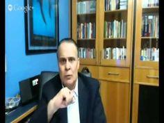 Dr. Lair ribeiro: Como ter  intestino saudável