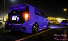 74 Best Custom Scion Cars Images Car Tuning Custom Cars Pimped