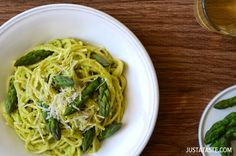 Just a Taste | Recipes for 30-Minute Meals | www.justataste.com