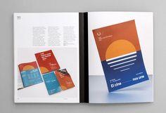 The New Simplicity in Graphic Design | MINIMALISM design book