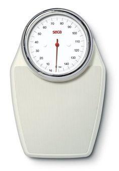 Seca Classic Big Dial Floor Scale Pearl White Review https://bestheartratemonitorusa.info/seca-classic-big-dial-floor-scale-pearl-white-review/