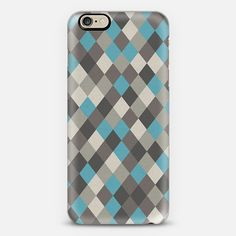 http://www.casetify.com/product/harlequin-grey-and-blue/iphone6/261  ***$10 off any case when you use the code 5UUFAR***