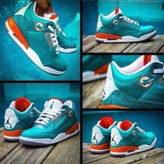 Tag all Dolphins fans! And players too. Miami Dolphins Shoes, Miami Dolphins Funny, Nfl Football Teams, Football Memes, Football Season, Cincinnati Reds, Indianapolis Colts, Pittsburgh Steelers, Dallas Cowboys