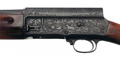 Shotguns, Firearms, Hunting Guns, Browning, Rifles, Hand Guns, Pistols, Weapons, Revolvers