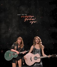 oh darling don't you ever grow up it could stay this simple Taylor Swift Speak Now, All About Taylor Swift, Long Live Taylor Swift, Taylor Swift Videos, Taylor Swift Quotes, Taylor Swift Fan, Swift 3, Taylor Swift Pictures, Taylor Alison Swift