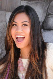 Ashley Argota birthday is January 9 , 2013