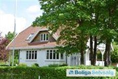 Grindstedvej 13, 7260 Sønder Omme - #villa #sønderomme #selvsalg #boligsalg #boligdk