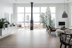 Oikotie.fi/myytävät asunnot