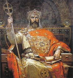 byzantine empire - Google Search