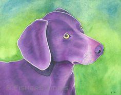 11 x 14 benutzerdefinierte Haustier Aquarell benutzerdefinierte Hund Malerei Haustier Memorial Art Custom Cat Malerei benutzerdefinierte Hund Portrait benutzerdefinierte Tier Porträtkunst