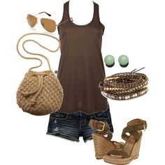Outfit http://media-cache7.pinterest.com/upload/245235142179175916_m9QoIfMA_f.jpg jenjenpinterest my outfits