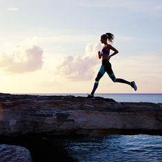Best activewear - Victoria's Secret Sport