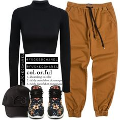 A fashion look from March 2015 featuring Retrò sneakers. Browse and shop related looks.