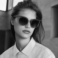 1e71d1da5c 67 Best Salvatore Ferragamo Eyewear images