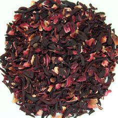 Organic Hibiscus Herb Tea This organic, delicious hibiscus herbal tea provides … – diet and nutrition Hibiscus Tea, Hibiscus Flowers, Organic Herbal Tea, Herbal Teas, Hibiscus Rosa Sinensis, Chicken Garden, Healing Herbs, Lower Cholesterol, Flower Tea