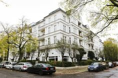 If you are looking for the value of your property in Berlin then believe, it is a fruitful investment in Berlin to get value after years. #propertyinBerlin