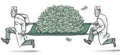 Crise da dívida: O último resgate financeiro antes da renovação   VoxEurop.eu: atualidade europeia, ilustrações e revistas de imprensa