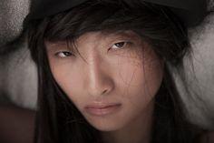 Rowena Xi Kang · Chadwick Models