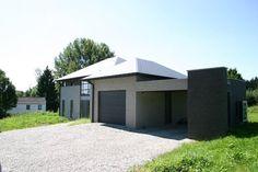 Pittalis-Belgeonne - Construction & Rénovation à Namur