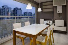 Ganhe uma noite no Moderno apto proximo a Paulista - Apartamentos para Alugar em São Paulo no Airbnb!