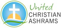 United Christian Ashrams - On our redesigned Christian Ashram website, you will find a great video introduction.  http://www.christianashram.org/