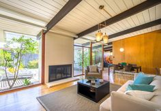 See this home on Redfin! 760 Penny Royal Ln, San Rafael, CA 94903 #FoundOnRedfin
