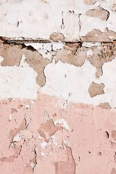 Cracked peeling paint texture is part of Texture inspiration - Textures Patterns, Color Patterns, Pattern Designs, Nude Colors, Taupe Colour, Blush Color, Soft Colors, Pink Color, Watercolor Clipart