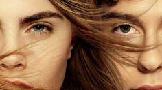 'Paper Towns' Soundtrack to Include New Music from Vance Joy, Grouplove …