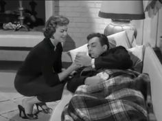 Perry Mason : The Case of the Baited Hook