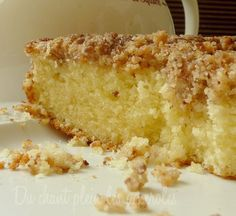 In the past I always avoided making this recipe because typically it was too time consuming. This recipe if fairly fast and easy and mo. World Recipes, New Recipes, Cooking Recipes, Favorite Recipes, Yummy Recipes, Easy Chicken Cordon Bleu, Sweet Cakes, Sin Gluten, Quick Meals